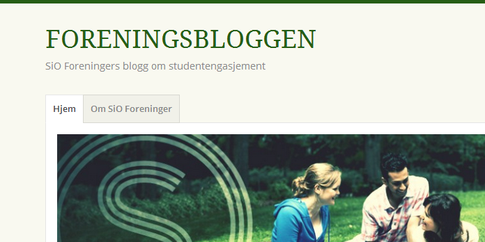 screenshot_foreningsbloggen